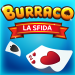 Burraco: the challenge – Online, multiplayer APK
