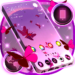 Butterfly Wallpaper and Launcher APK