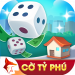 Cờ Tỷ Phú – Co Ty Phu ZingPlay – Board Game APK