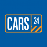 CARS24® – Buy Used Cars Online, Sell Car in 1 Hour APK