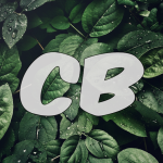 CB Background – Free HD Photos,PNGs & Edits Images APK