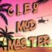 CLEO MOD Master APK