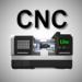 CNC Simulator Free APK