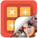 Calculator Vault- Gallery Lock APK