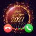 Call Blocker – Color Call Screen, Flash , Ringtone APK