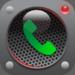 Call Recorder – CallsBox APK