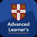 Cambridge Advanced Learner's Dictionary, 4th ed. APK