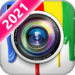 Camera Pro 2021 APK