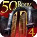 Can you escape the 100 room IV APK