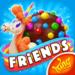 Candy Crush Friends Saga APK