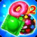 Candy Fever 2 APK