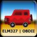 Car Computer – Olivia Drive   ELM327 OBD2 APK