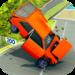 Car Crash Driving Simulator: Beam Car Jump Arena APK