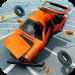 Car Crash Simulator: Beam Drive Accidents APK