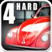 Car Driver 4 (Hard Parking) APK