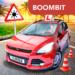 🚓🚦Car Driving School Simulator 🚕🚸 APK
