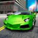 Car Driving Simulator Drift APK