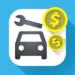 Car Expenses Manager APK