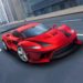 Car Games Driving Academy 2: Driving School 2021 APK