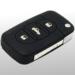 Car Key Simulator APK
