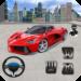 Car Parking Games – Car Games APK