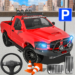 Car Parking Simulator: Modern Car Parking 3d APK