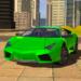 Car Simulator 2020 APK