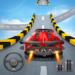 Car Stunts 3D Free – Extreme City GT Racing APK
