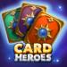 Card Heroes: TCG/CCG Card Wars Magic Arena Online APK