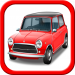 Cars for Kids Learning Games APK