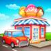Cartoon City: farm to village. Build your home APK