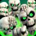 Castle Crush: Epic Battle – Free Strategy Games APK