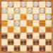 Checkers – Damas APK