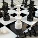 Chess 3D free APK