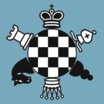 Chess Coach APK