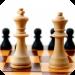 Chess Online – Duel friends online! APK
