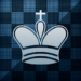 Chess Tactics Pro (Puzzles) APK