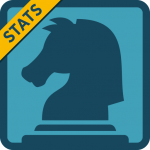 Chess With Friends Free APK
