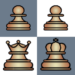 Chess for Android APK