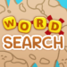 Chest Of Words – word search APK