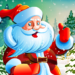 Christmas Crush Holiday Swapper Candy Match 3 Game APK