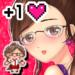 Citampi Stories: Love Life RPG APK