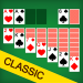 Classic Solitaire Klondike – No Ads! Totally Free! APK