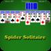 Classic – Spider Solitaire APK