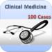 Clinical Medicine 100 Cases APK