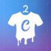 Clothes Designer | T-shirt Design & Clothes Maker APK