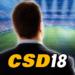 Club Soccer Director – Soccer Club Manager Sim APK
