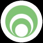 Cocoon – Smart Home Security APK