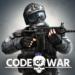 Code of War: Online Gun Shooting Games APK