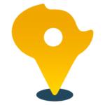 CoinAfrique Annonces – Achète facile, vends rapide APK